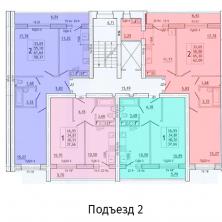 c_222х150_222х150_16777215_00_images_kurilenko_17_p2.png